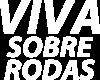 Viva Sobre Rodas